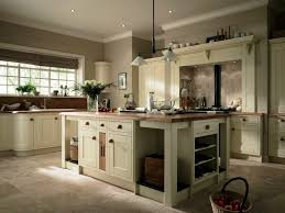kitchen room enchanting english country kitchen pictures
