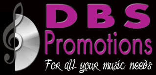 gorilla radio wedding band dbs promotions gorilla radio dbs promotions