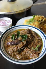 elsamakeup cuisine 11 best receipe images on indian recipes curries and