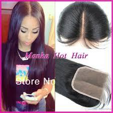 top closure cheap top closure lace closure hair top closure 100