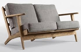 Scandinavian Style Armchair Pin By Jennifer Gibbs On Furniture Pinterest Scandinavian