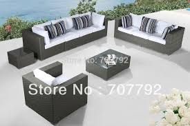 Deep Seat Outdoor Furniture by Compare Prices On Deep Sectional Sofa Online Shopping Buy Low