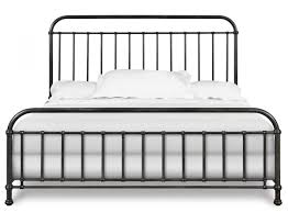 Iron Bed Frames King 11 New King Iron Bed Frames Tactical Being Minimalist