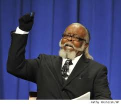 Too Damn High Meme - meme creator the rent is too damn high meme generator at