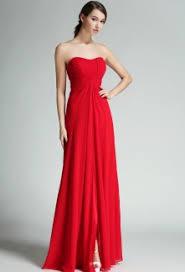 robe de soirã e chic pour mariage robe de soirée chic grand choix de modèles