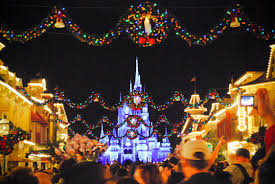 walt disney world s horticulturalists staff and chefs decorate