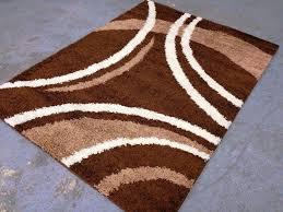 Modern Rugs Ikea Ikea Black And White Rug Emilie Carpet Rugsemilie Carpet Rugs