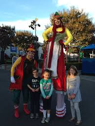 is legoland open on thanksgiving winter nights at legoland california oc mom blog