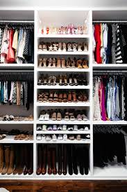 Closet Organization Ideas Pinterest by Best 25 Closet Ideas Ideas On Pinterest Closet Redo Small