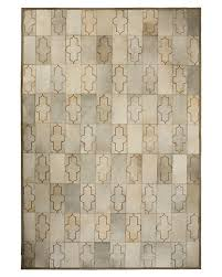Modern Area Rugs For Sale Carpets Rugs Buy Carpets Modern Area Rugs At Maddhome
