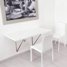 tavola pieghevole i tavoli pieghevoli a muro di ntc new table concept
