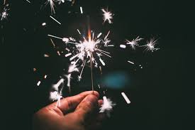 new year s setters 3 ways to keep your new year s goals ross realty