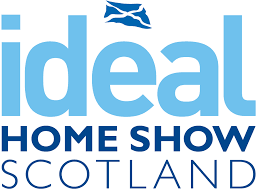 Scottish Bathroom Signs Home Ideal Home Show Ideal Home Show Scotland