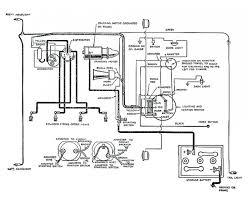 delco alternator wiring diagram gm external regulator awesome