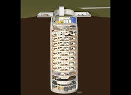 bunker house plans escortsea