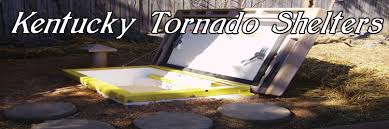 Backyard Tornado Shelter Buy A Storm Shelter Or Tornado Shelter In Kentucky