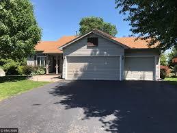 shakopee split level u0026 tri level homes for sale