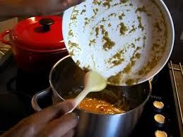 en cuisine avec coco en cuisine avec coco pèpè soupe de poisson africana