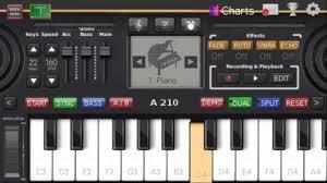 keyboard pro apk keyboard pro 5 45 apk paid android