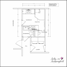 100 drawing bathroom floor plans bathroom floor plan design