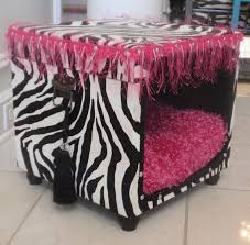 Cute Puppy Beds 78 Best The Dogs Bed Images On Pinterest Custom Dog Beds Pets