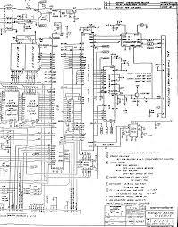 ftp funet fi pub cbm documents schematics c64