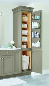 storage ideas for bathroom superb bathroom linen storage ideas bathroom linen closet with