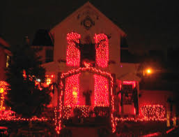 halloween neighborhood decorations kmom14 project 365 take a