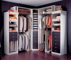 Home Design Furniture Pantip 13 Best Home Walk In Closet Images On Pinterest Walk In Closet