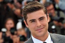 haircuts for men with oval shaped faces how to choose a hairstyle for your face shape man of many