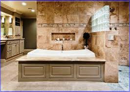 master bathroom tile designs bath tile ideas