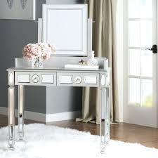 mirrored vanity sink u2013 buddymantra me