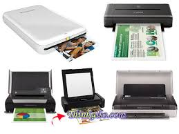2017 reviews best wireless printing printers
