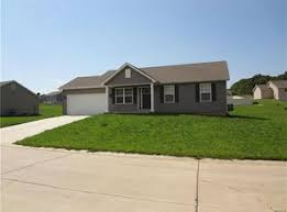 Winfield Home Decor Ltd 35 Hunters Pointe Dr Lot 255 Winfield Mo 63389 Mls 17041819