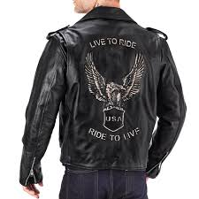 cheap motorcycle leathers best motorcycle jackets for men motorcycle house