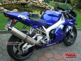 2000 yamaha yzf r1 moto zombdrive com