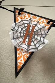 Halloween Banner by 100 Best Halloween Banners U0026 Bunting Images On Pinterest