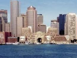 Boston Harbor Hotel Map by Never Check Out Eight Boston Hotels You Can Live In
