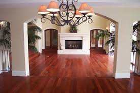 santos mahogany is a reddish brown wood with moderate color