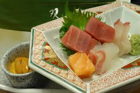 cuisine pro yum saap ออกโปร 79 บาท อร อยกว าท ค ด eat by pro