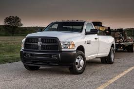 2017 ram 3500 warning reviews top 10 problems you must know