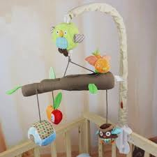 best pink baby crib mobile products on wanelo
