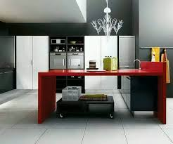 Modern Kitchen Ideas 2013 Modern Kitchen Cabinets Design 2013 Kitchen Cabinets Ideas 2013