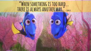 quote from family finding dory quotes entire list of the best movie lines in the