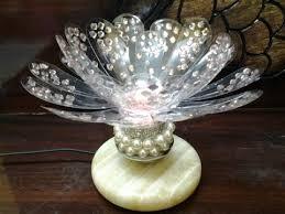 Best Out Of Waste Flower Vase Best Out Of Waste Plastic Bottles Transformed To Lovely Flower