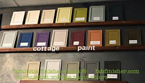 view cottage paint colors best home design beautiful in cottage
