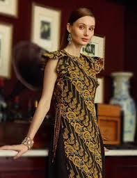 Batik Danar Hadi danar hadi batik