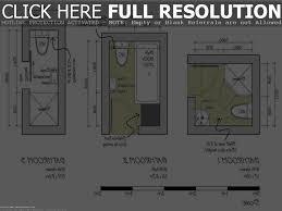 small bathroom layout depthfirstsolutions