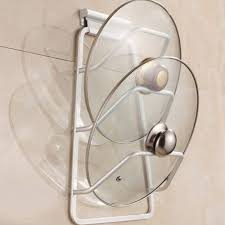 Aluminum Kitchen Cabinet High Quality Cabinet Pot Rack Buy Cheap Cabinet Pot Rack Lots From