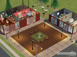 the sims 2 designer diary snw simsnetwork com